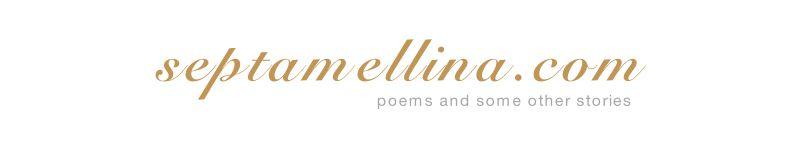 septamellina.com